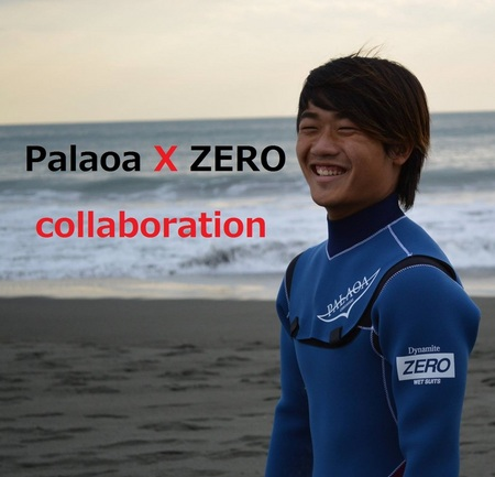 palaoazero-thumb-450x433-5810
