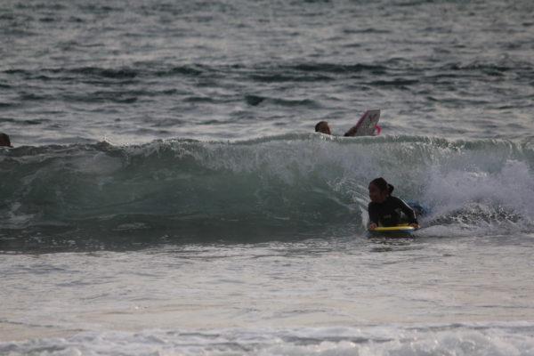 1d90b4feb1 ここでは本来ならターンして波の中腹まで上がっている状況になっていて欲しい所です。