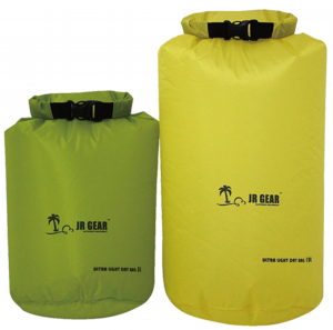 2012Ultra-Light-Dry-Bag.png