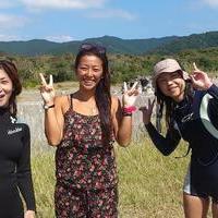 2012宮崎ツアーのサムネイル