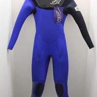 Palaoaウエットスーツからコラボモデルが誕生by ZEROウエットスーツのサムネイル