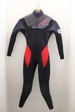 Palaoaウエットスーツからコラボモデルが誕生by ZEROウエットスーツ